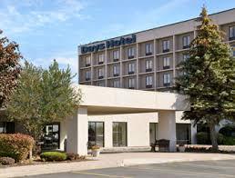 Comfort Inn Buffalo Airport Days Hotel Buffalo Airport Ny Buf Airport Hotel U0026 Parking