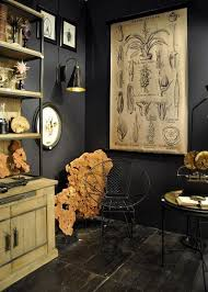 Steam Punk Interior Design Home Decor Interesting Steampunk Home Decor Steampunk Home Decor
