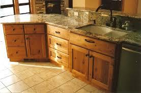knotty alder cabinets home depot knotty alder cabinets full size of rustic alder kitchen cabinets
