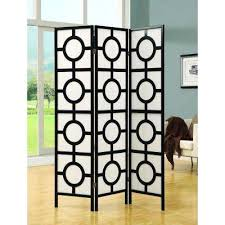 Wrought Iron Room Divider by Room Dividers Home Accents The Home Depot