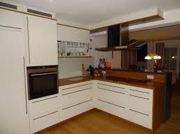 Esszimmer Neu Einrichten Funvit Com Schlafzimmer Einrichten Holz