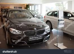 bmw dealership inside rome italy march 10 2014 bmw stock photo 565749937 shutterstock
