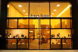 shop boots dubai lobb store in dubai tailor shop interior bespoke