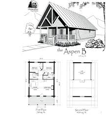 100 urban loft plans urban loft decor home design and interior