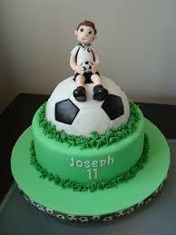 soccer ball by kathryn tortas futbol pinterest soccer ball