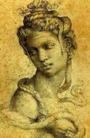 cleopatra the woman behind the name