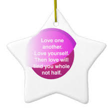 ornament quotes like success