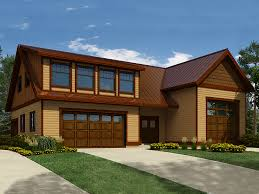 Garage Apartment Plans Free The Garage Plan Shop Blog Detached Garage Plans