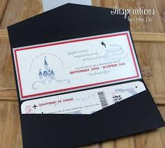 boarding pass wedding invitation template disney wedding invitations disney boarding pass wedding