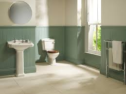 Bathroom Ideas Green 35 Best Traditional Bathroom Designs Edwardian Bathroom