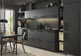 plateau tournant pour meuble de cuisine meubles sous evier ikea inspirational meuble d angle de cuisine