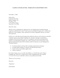 collection of solutions sample cover letter for nursing assistant
