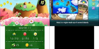 nintendo emulator android best nintendo 3ds emulator for pc android android news