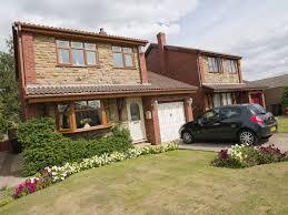 trade double glazing lowestoft upvc windows u0026 doors east anglia