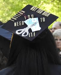 caps for graduation may 2016 oberlin college commencement elyriact