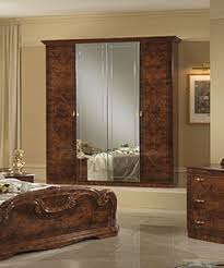 bedroom burr walnut bedroom furniture sfdark
