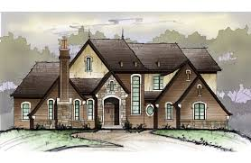 Chp 362 by Lovely Southeast Michigan Home Builders 6 Luxe Homes Design