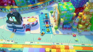 noddy toyland detective episode 7 noddy case