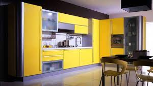yellow and kitchen ideas yellow kitchen ideas