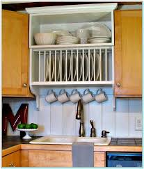 Metal Kitchen Shelves by Shelving Ideas Kitchen Wall Shelving Units Metal Shelves For