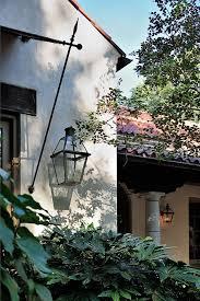 home design quarter contact details 658 best homes we love images on pinterest facades architecture