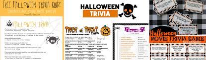 halloween trivia halloween trivia questions glendalehalloween