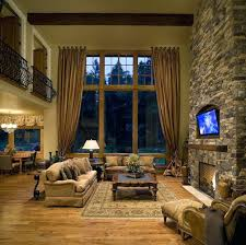 cost to install fireplace lovely decoration how much does it cost to install a fireplace comely cost to install fireplace how much