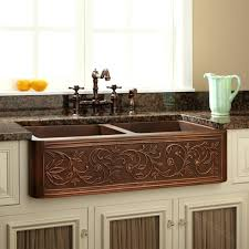 Kitchen Cabinet Doors Edmonton Kitchen Cabinets Cabinet Creative Kitchen Cabinet Creative