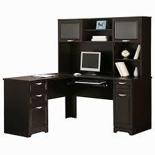 realspace magellan corner desk and hutch bundle incredible realspace magellan corner desk picture home decor