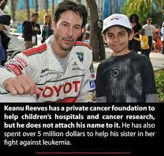 Keanu Reeves Meme - the best keanu reeves cancer memes memedroid