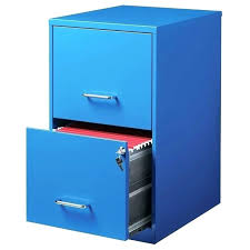 small cabinet with drawers small locking cabinet lovely small cabinet with lock cabinets metal