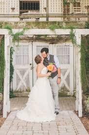 90 best wedding dresses ideas images on pinterest wedding