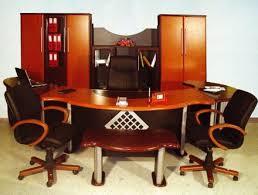 vente meuble bureau tunisie voyages sejour part 127