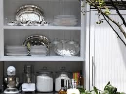 kitchen appliances list kitchen small kitchen appliances and 45 small kitchen with gray