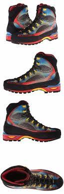 buy boots in nepal 158978 la sportiva nepal evo gtx mountaineering boots 46