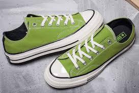 black friday converse sale converse high tops converse 1970s apple green chuck taylor all
