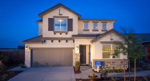 new homes in natomas the cascade collection at parkside new home community sacramento