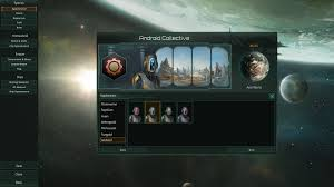 android mods the best stellaris mods to enhance your updated pc