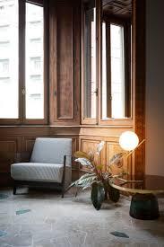 Living Room Lighting Design 28 Best Flos Ic Light Images On Pinterest Table Lamp High