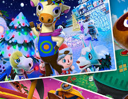 animal crossing new leaf furniture spooky series strategy