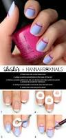 best 25 moon nails ideas only on pinterest navy nail designs