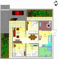 100 2d home design free download inside clipart house plan