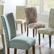 Kitchen Armchairs Comfy Dining Room Chairs 1000 Ideas About Dining Room Chairs On