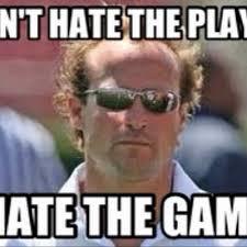 Sports Memes - wvu sports memes wvusportsmemes twitter