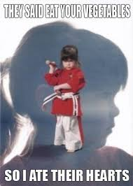 Karate Memes - image 183386 karate kyle know your meme
