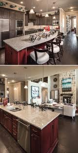 home depot kitchen design appointment kitchen home kitchen designs contemporary 14 best kitchen designs