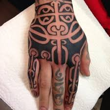 top 85 best hand tattoos for men unique design ideas fine tailored
