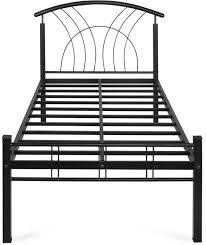 nilkamal lucas metal single bed price in india buy nilkamal