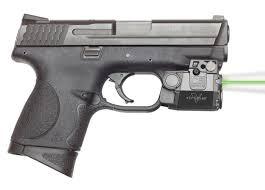 sig sauer laser light combo 6 best handgun laser sights gun digest