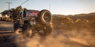 jeep wrangler truck green iguana u002714 jeep wrangler sport truck conversion